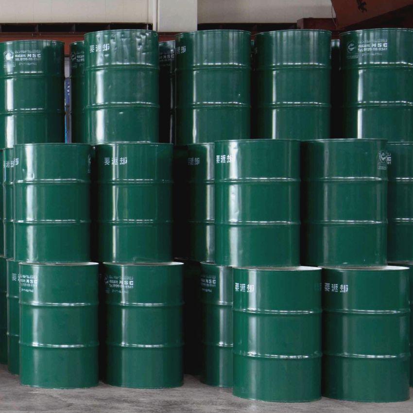 MORESCO BS-6M 乳化型切削液