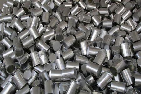 铝制品用切削油