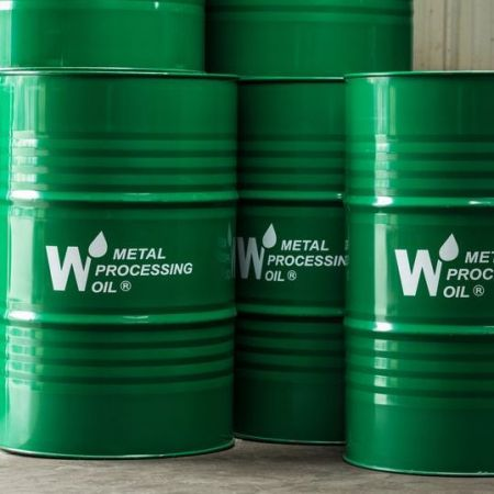 WILL AIE-73 半合成切削油