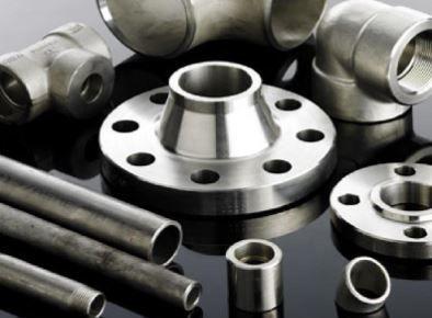 镍基合金切削油 - 特殊硬材镍基合金