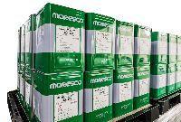 MORESCO BS-6S सेमी-सिंथेटिक कटिंग फ्लुइड