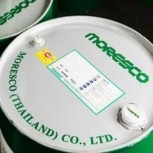 MORESCO BS-6S Halbsynthetischer Kühlschmierstoff