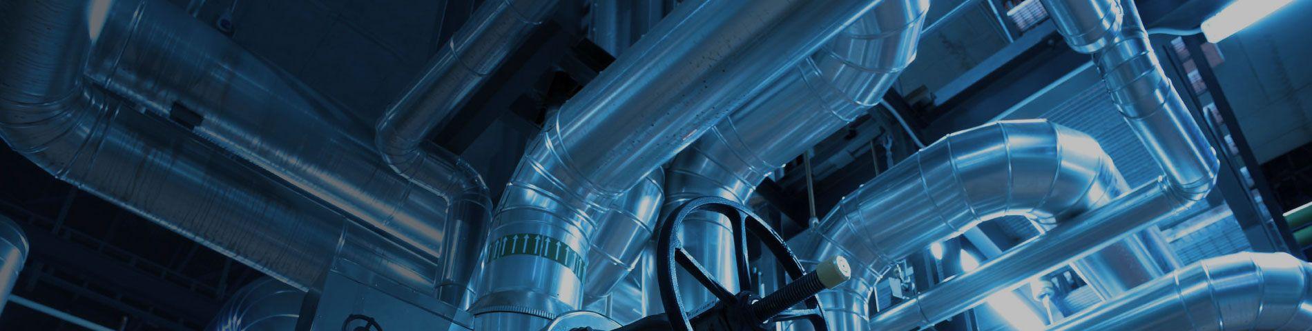 净化水处理赋予新价值 废水处理厂