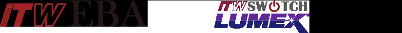 安天德百电股份有限公司 - 安天德百电 - ITW Lumex Switch和FxE是ITW的一个事业体,ITW Lumex Switch生产电子和机电开关,传感器和零组件;ITW FxE为紧固件开发和制造,对材料和工艺技术具有丰富的资源和知识,为各种应用和产业提供范围广泛的产品。