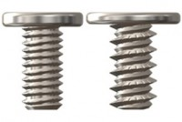 Anti-loosen Screws (BosScrew / Shakeproof) - Anti-loosen Screws (BosScrew / Shakeproof)