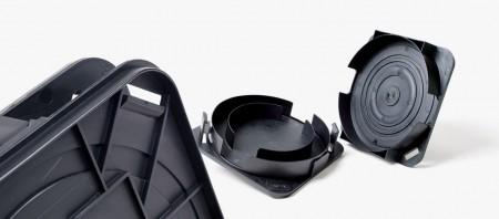 Wafer Packaging Systems - Wafer Packaging Systems