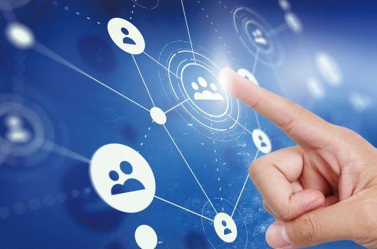 昇頻為工業乙太網路和物聯網應用的專家