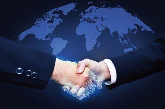 Najlepšia technická podpora je základnou hodnotou spoločnosti Proscend.