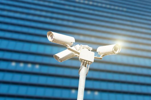 Proscend offers Ethernet and LTE solutions in security and surveillance.