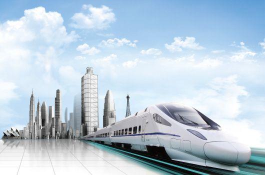 昇頻於交通運輸提供乙太網路和LTE行動通訊解決方案