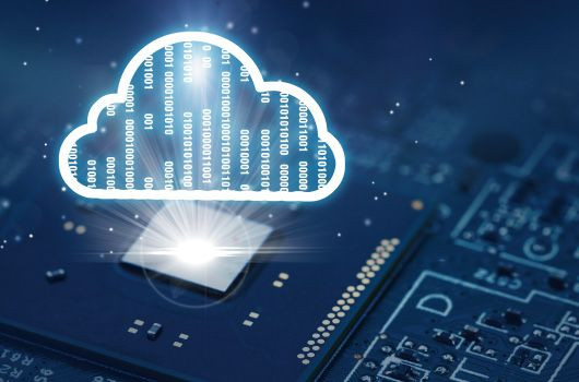 Proscend key value-added core technologies.