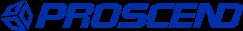 Proscend Communications Inc. - PROSCEND je popredným dodávateľom sieťových produktov SHDSL a podnikových sieťových produktov.