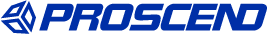 Proscend Communications Inc. - PROSCEND is een toonaangevende leverancier van SHDSL-netwerkproducten en Enterprise Networking-producten.