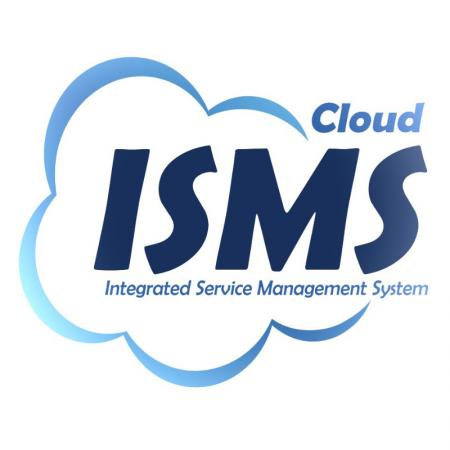 IoT Management Software (Integrated Service Management System)