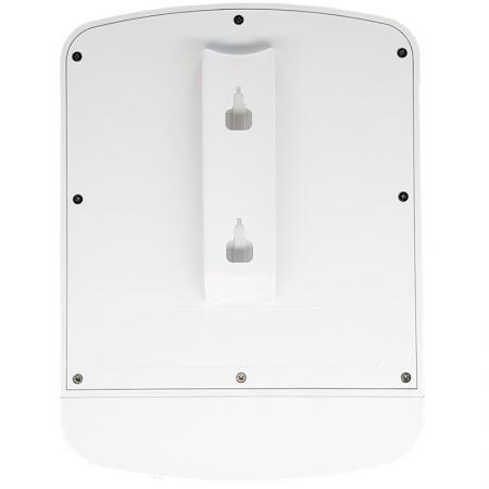 戶外型IP67工規4G LTE PoE WiFi無線路由器 M360-P 背面