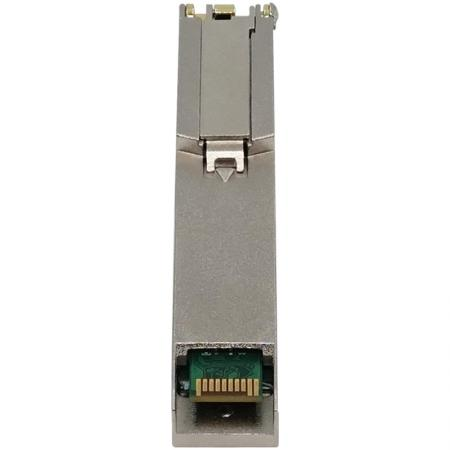 Copper SFP Transceiver for Telco 180-T