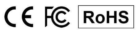 VDSL2 IP-DSLAM Certificates 708M Series