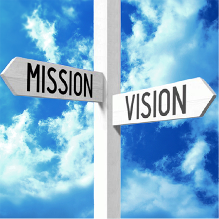 Asia Connection Co., Ltd. - Valore e Mission