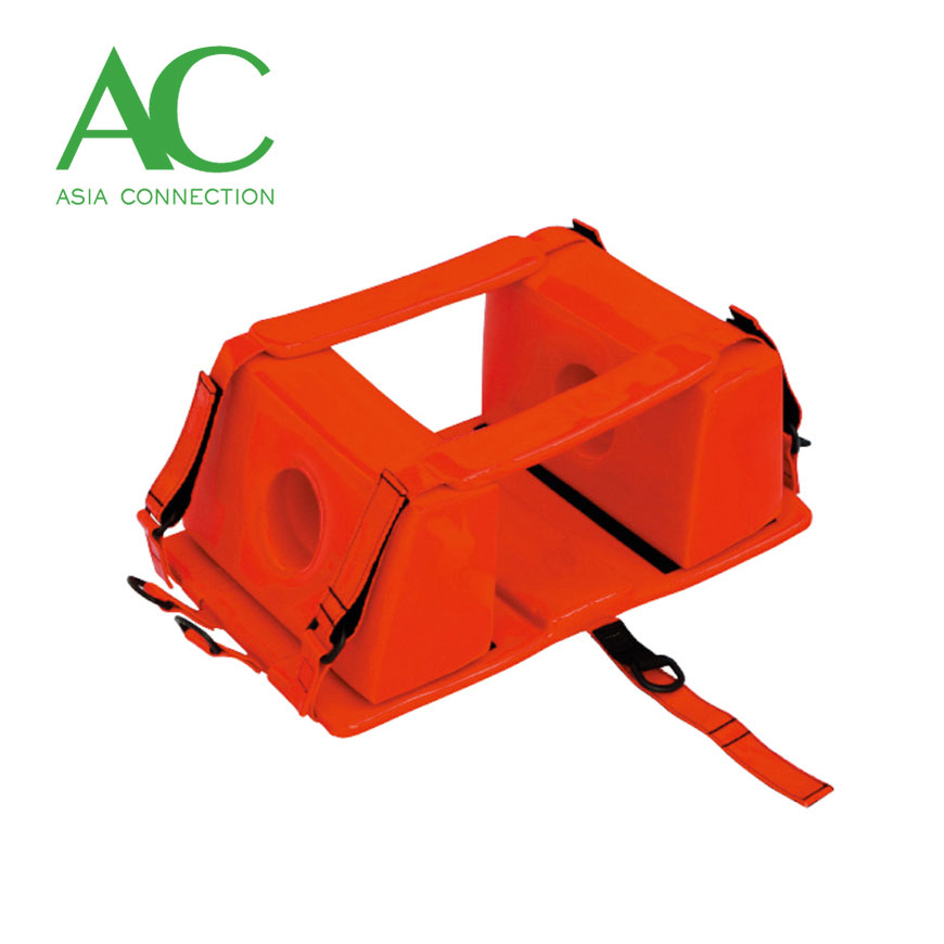 Head Immobilizer/Head Block - Head Immobilizer