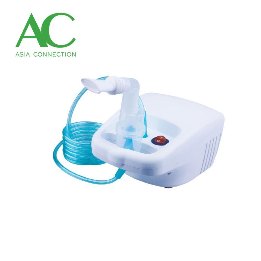 Compresor Nebulizator / Nebulizator - Compresor Nebulizator