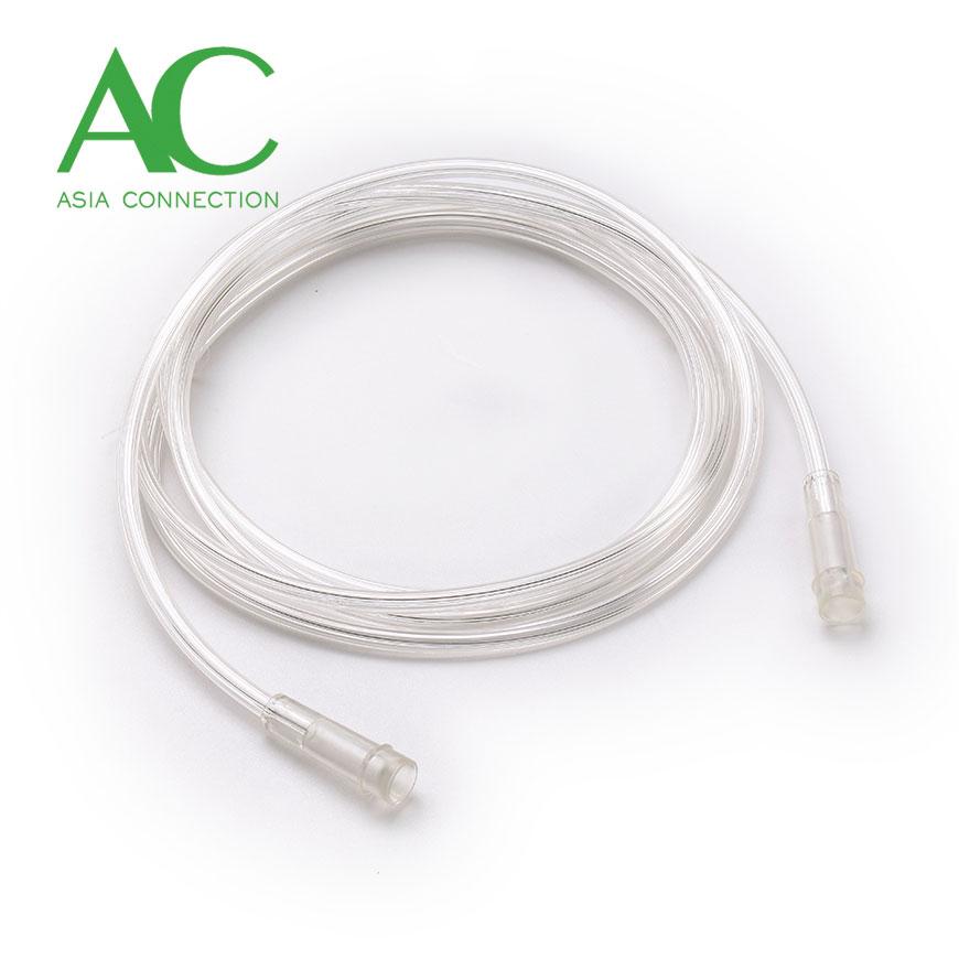 Sauerstoffschlauch / Sauerstoffverbindungsschlauch - Sauerstoffschlauch