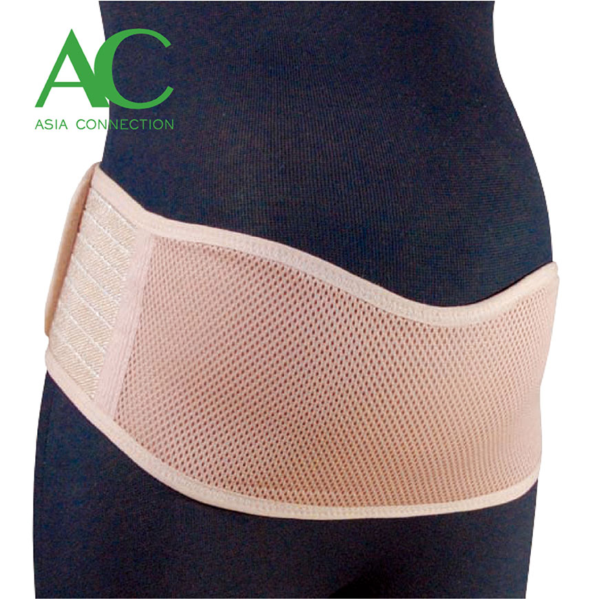 Maternity Belt/Maternity Support Belt/Belly Band - Maternity Belt