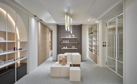 Salon produktów medycznych