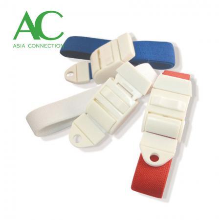 バックルタイプ止血帯 - 止血帯