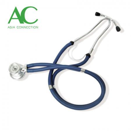 Sprague Rappaport Stethoscope - Sprague Rappaport Stethoscope
