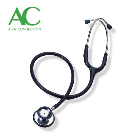 Deluxe Dual Head Stethoscope - Deluxe Dual Head Stethoscope