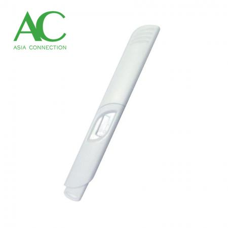 hCG Pregnancy Test Midstream - hCG Pregnancy Test Midstream