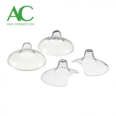 Breast Shield - Nipple Shield