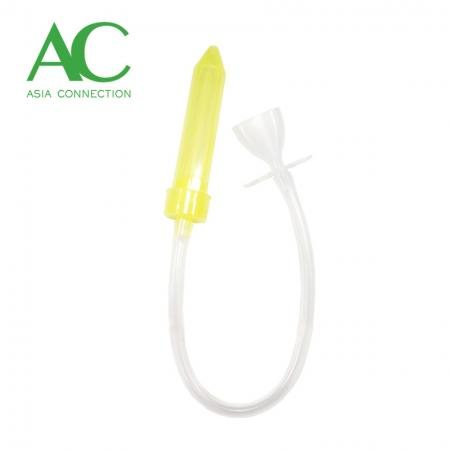 ペン形状手動鼻吸引器 - ペン形状手動鼻吸引器