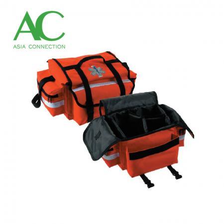 حقيبة المستجيب الأول - حقيبة المستجيب الأول