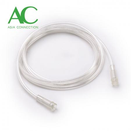 Oxygen Tubing/Oxygen Connecting Tubing - Oxygen Tubing