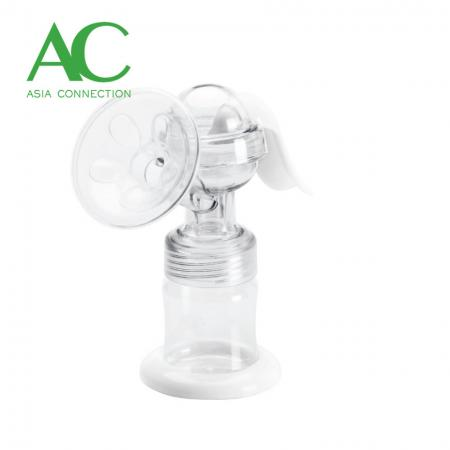 Manual Breast Pump/Hand Breast Pump