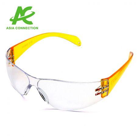 Occhiali di sicurezza per bambini - Occhiali di sicurezza per bambini
