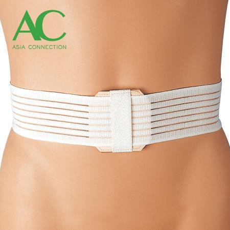 Umbilical Hernia Belt - Umbilical Hernia Belt