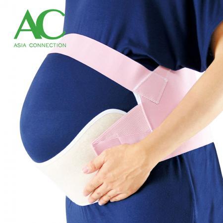 Maternity Belt - Maternity Belt