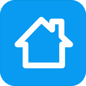 WiFi Video Door Phone Application