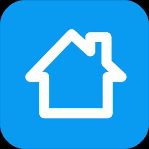 Aplicativo para interfone video porteiro WiFi