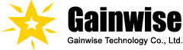Gainwise Technology Co., Ltd. - Innovative intelligente Kommunikations-, Steuerungs-, Überwachungs- und Sicherheitslösungen mit GSM/GPRS-, 3G- und LTE-Technologie.