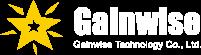Gainwise Technology Co., Ltd. - Soluções inovadoras de comunicação, controle, monitoramento e segurança inteligentes usando tecnologia GSM / GPRS, 3G e LTE.