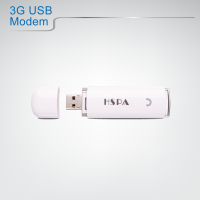 Modem USB 3G - Modem USB 3G