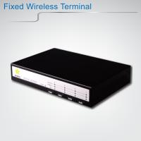 3G全頻 電話節費盒(4張SIM卡)