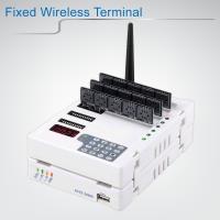 SIM Cards 管理機 - 2017FWT-NEOSCM50-1.png