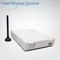 3G 電話節費盒