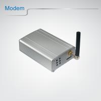 GSM 工業 Modem - SS93-02A