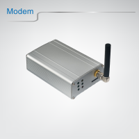 Modem industriel 3G - Modem industriel 3G