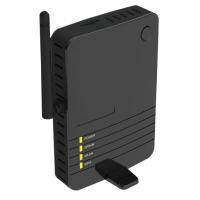 3G路由器 - GSM / 3G Modem & 路由器